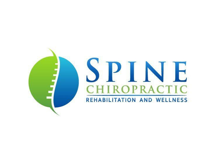 Spine Chiropractic and Dr. Jesse Smith, DC located at 1166 Esplanade Suite 2 Chico CA