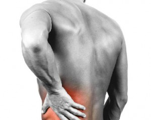Low Back Pain treatment in Chico at Spine Chiropractic