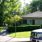 Street View of 1166 Esplanade Suite 2 - Home of Spine Chiropractic and Dr. Jesse Smith